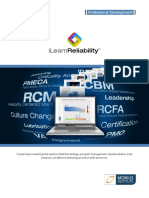 T2-iLearnReliability-PD-final02.pdf