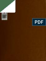 larenaissancedum00raba.pdf