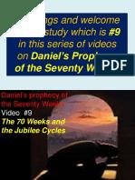 70wks9.pdf