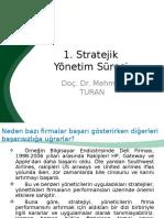 1._stratejik_yonetim_sureci_2014