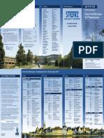 Finesse in FPS Regensburg 2016