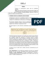 AC_UNIT 1_.pdf