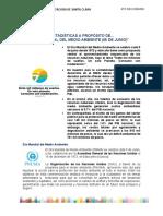 contaminacion del mundo.pdf