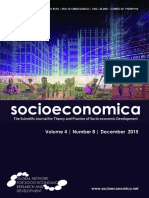 Socioeconomical_2015_issue_2
