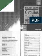 Circuitos Turisticos Programacion y Cotizacicon