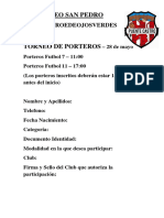 PORTEROS.pdf