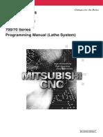 M700 70 Series Manual L Type IB1500057 F