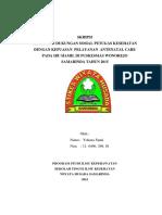 File PDF Skripsi