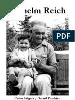 Wilhelm Reich ( Vida y experimentos )