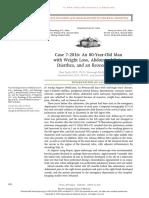 nejmcpc1509455.pdf