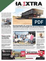 Folha Extra 1519