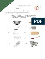 tle-module-activities-9.docx