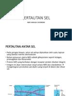 PERTAUTAN SEL.pdf