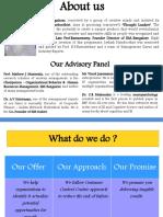 Innovation Program - Brochure (1)