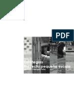 Peru 2016 Estrategperu 2016 estrategias