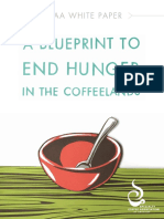 SCAA-whitepaper-blueprint-end-hunger-coffeelands.pdf