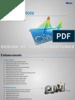 Civil2016 v21 Release Note.pdf