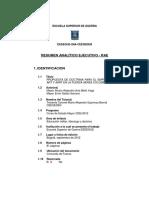 Propuesta de Doctrina Para El Empleo de Sistemas Art y Aart en La Fuerza Aérea Colombiana