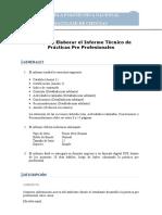 FC CV 005 a Informe Final