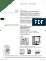 GIE_chap_E-2010_2.pdf