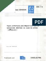 390-73.pdf