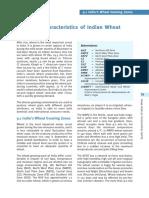 Indian Wheat