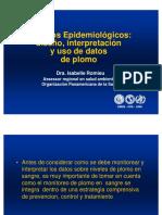 Estudio Plomo.pdf