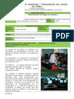 Reporte Mantto Laboratorio Info.docx