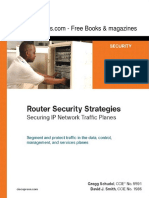 Router-Security-Strategies---Securing-IP-Network-Traffic-Planes.pdf