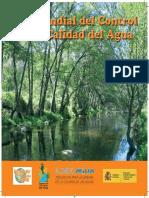 Calidad Del Agua Manual2008