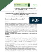 290-1339-1-PB (1).pdf