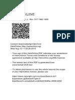friedman -dialogue&judicialreview_5A356410-1B21-6206-609FF8AFB8B38595.pdf