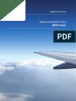Aviation White Paper Final