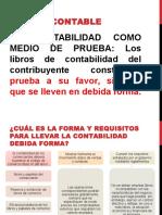 PRUEBA CONTABLE – ART.pptx