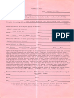 Pickett-Judith-1969-Rhodesia.pdf