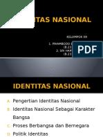identitas nasional.ppt