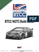 Toca Ngtc Build Manual 01-02-12