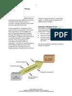 Change_Problems.PDF