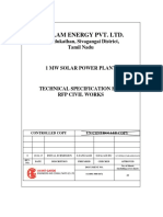140910471 VI R0.pdf