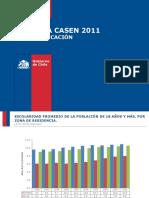 2013_04_01_Educacion_CASEN_2011