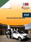 Guia Del Vehicolo Electrico