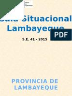SALA SITUACIONAL LAMBAYEQUE2015.pptx