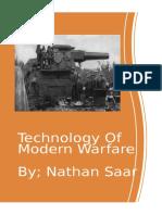 world war 1 pamphlet