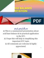 Acidbasebalanceinterpretation 150825154157 Lva1 Apph6891