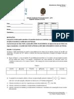 ICF1-AP1-2014-2
