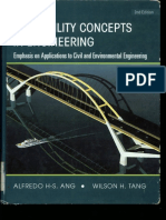 Ang y Tang ProbabilityConceotinEngineering.pdf