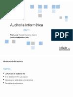 Auditoria_Informatica_Sesion1