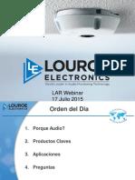 Presentacion_Louroe
