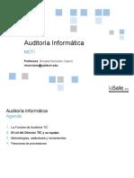 Auditoria_Informatica_Sesion2