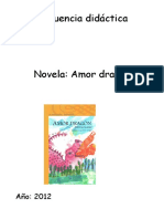 proyecto amor dragon.doc